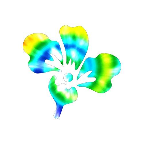 Iris Dyes - 8