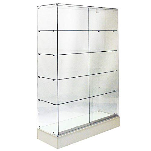 Highest Rated Display Cases