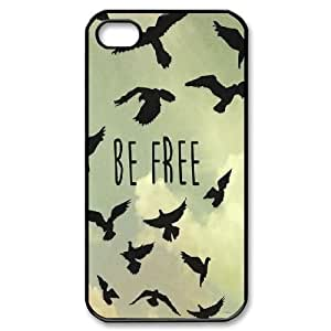 be free iPhone 4,4S Cover Case, Cheap iPhone 4,4S Case