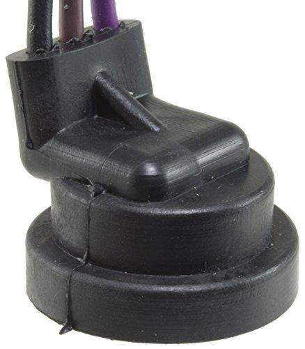 Нейтральный безопасность Wells 645 Neutral Safety