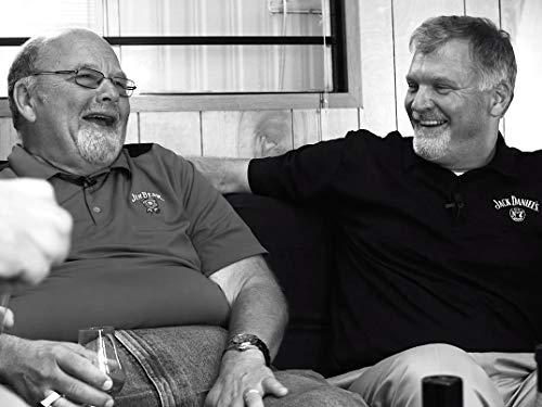 Bourbon Up with Fred Minnick // Fred Noe & Jeff Arnett