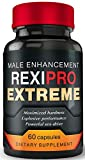 RexiPro Extreme - Male Enhancement Pills