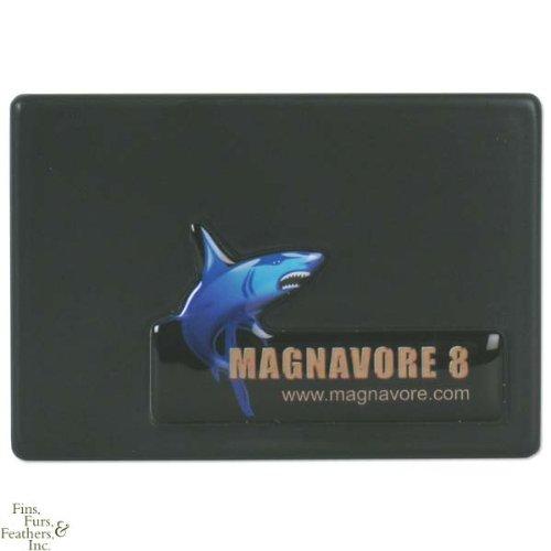 Magnavore 71600080 M-8 Algae Cleaner by Magnavore