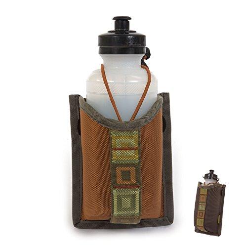 Fishpond Large Molded Water Bottle Holder - Molded Holder