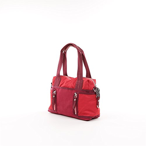 George Gina & Lucy , Cabas pour femme rouge Rot