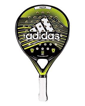 adidas Faster Green 1.9: Amazon.es: Deportes y aire libre
