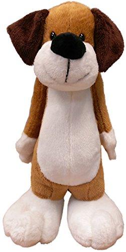 Body Plush Long Animal - Anico Plush Toy, Stuffed Animal, Long Body Dog