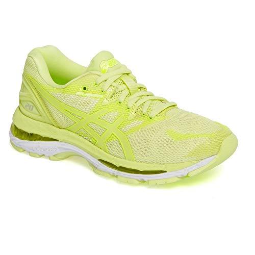 (アシックス) ASICS レディース ランニング?ウォーキング シューズ?靴 GEL-Nimbus 20 Running Shoe [並行輸入品]