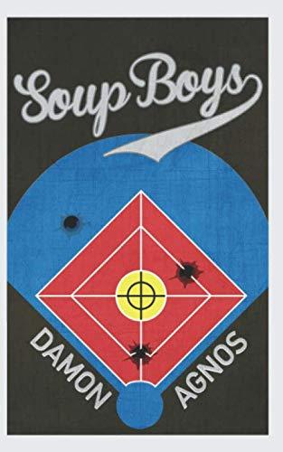 Soup Boys