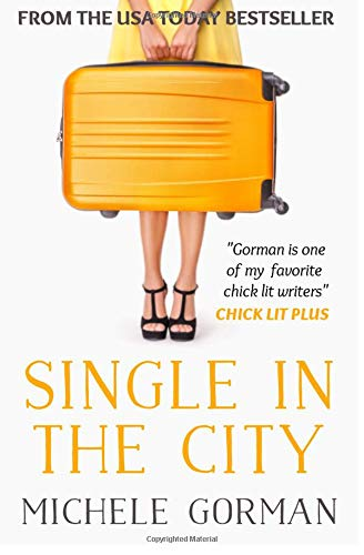 Download The Expat Diaries: Single in the City ebook