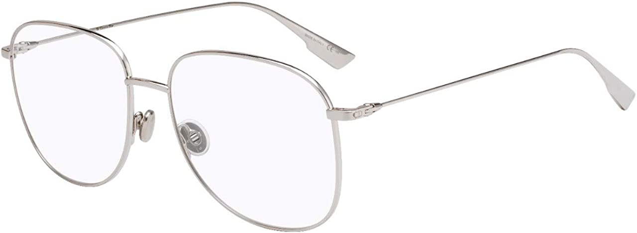 Dior Gafas de Vista STELLAIRE O8 PALLADIUM mujer