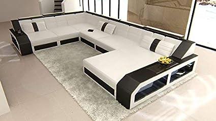 Xxl interni casa matera xxl bianco nero divano divano divano ad