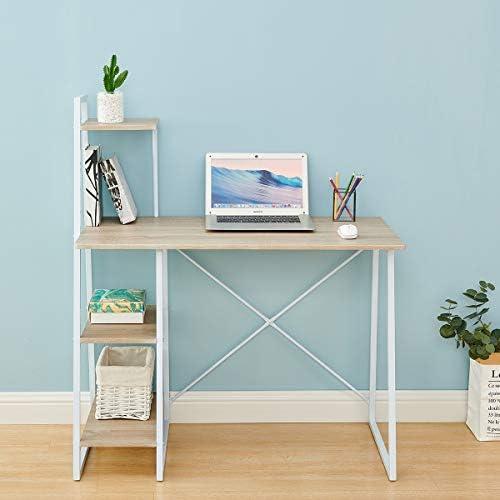 Office Desk Computer-Desk