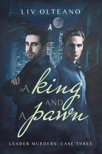 Download A King and a Pawn pdf