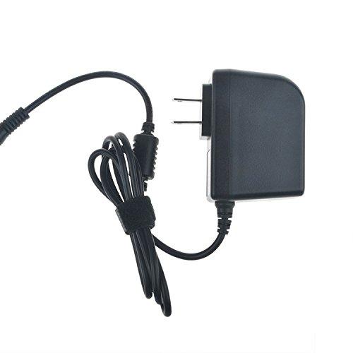 PK Power AC Adapter For Lenovo ADS-25SGP-06 05020E ADS-25SGP-0605020E DC Power Supply