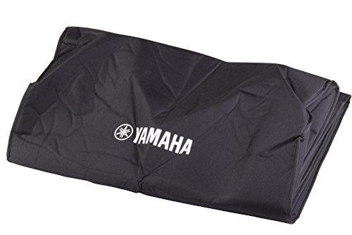 Yamaha DCC100 Chime Drop Cover (Yamaha Chimes)