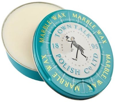 Marble Wax, 5 oz. by Town Talk - Marble Wax