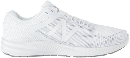 w490v6 Con 39 infradito Finte Imbottitura Colorati womens Balancenb18 New Estivi W Perline Donna 490v6 Eu Bianco FIx45SqTw