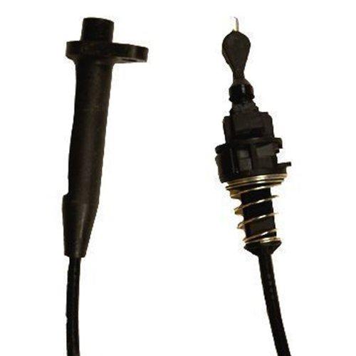 Best Detent Cables