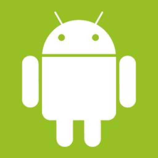Android Messenger (Best Sms To Email Android App)