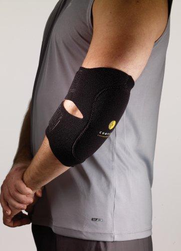 Corflex Padded Bursitis Arthritis Treatment product image