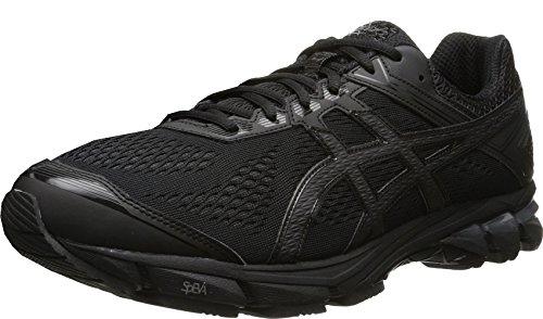 asics-mens-gt-1000-4-running-shoe-black-onyx-black-10-2e-us