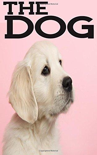 Download The Dog: Password Book Internet Password Organizer , Password Journal Pocket Size (Volume 5) pdf epub
