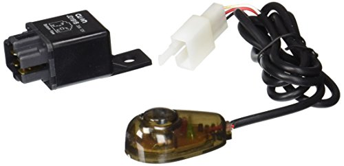 - Automotive Auxiliary Driving Lights Fog Lamps Full Wiring Harness with Relay Fuse Switch