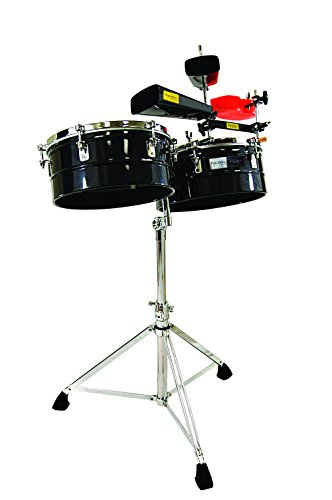 Tycoon Percussion TTI - 1415RISS Timbale