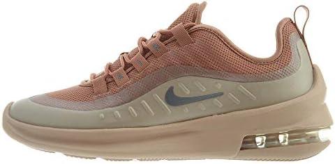 2d028817d3 Wmns Nike Air Max Axis, Women's, Multicolour (Multi Color 201), (41 ...