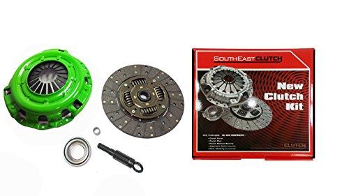Southeast-clutch Stage 1 Clutch KIT Fits Nissan 350z, G35 Vq35de 3.5l V6