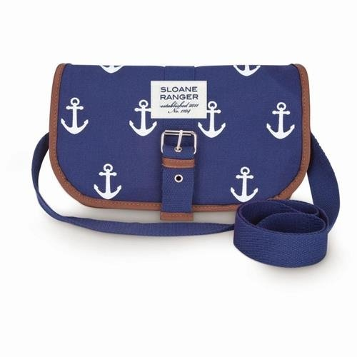 sloane-ranger-anchor-saddle-crossbody-bag