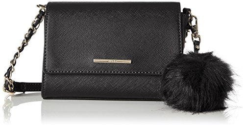 Aldo Astoewiel - Black Women Shoulder Bags (black)