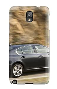 Ryan Knowlton Johnson's Shop 4695061K86549880 Perfect Fit Lexus Gs 36 Case For Galaxy - Note 3