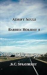 Adrift Souls (Barren Holiday)