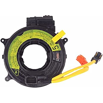best replacement part toyota spiral cable sub assembly holly haven combest replacement part toyota spiral cable sub assembly