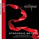 eclipse twilight series book 3