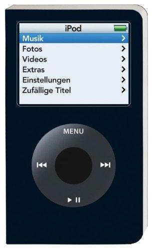 iPod + iTunes - So geht's - Musik, Fotos, Videos und mehr auf einen Blick. (Macintosh Bücher) by Yvin Hei (2006-07-01)