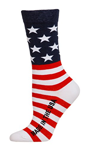 American-Flag-Dress-Socks-Made-in-the-USA