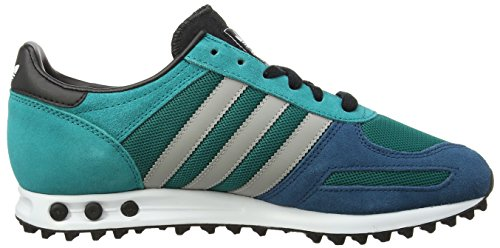 adidas S16 Mgh Collegiate Green Basses Grey Homme Solid Eqt Orange Grün Sneakers Vert Trainer rqpZxr