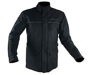 RIDER-TEC chaqueta moto invierno 3 4 etanche - Carcasa CE a64abe631e4cc