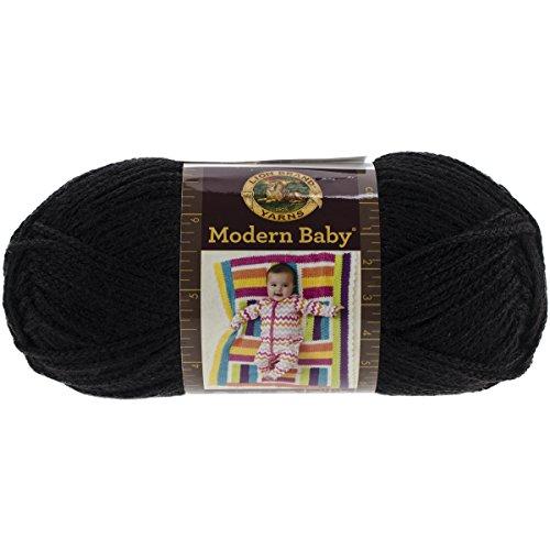 Lion Brand Yarn 924 153 Modern