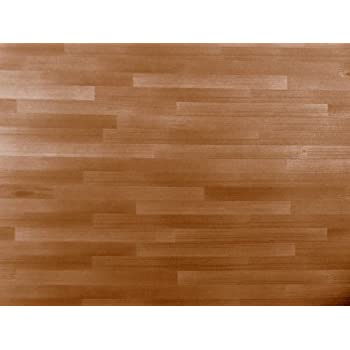 Amazon Dollhouse Wallpaper Floor Paper Wood Floors In Brown