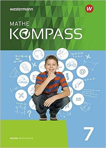 Mathe Kompass 7