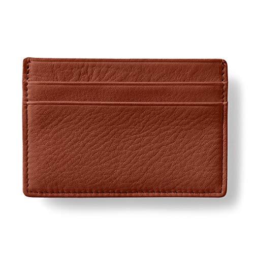 Terracotta Case Terracotta Card Slim Case Card Card Slim Slim qxIx8pOw