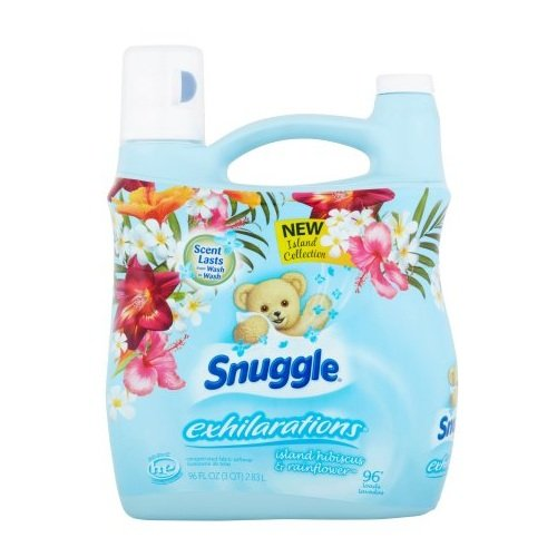 snuggle-exhilarations-island-hibiscus-rainflower-concentrated-fabric-softener-96-fl-oz-819-x-441-x-1