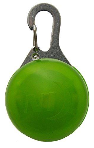 SpotLit Standard Packaging Green SLG 03 28