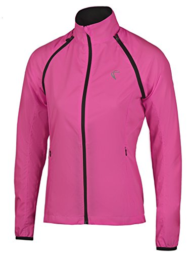 Convertible Cycling Windproof Resistant Softshell product image