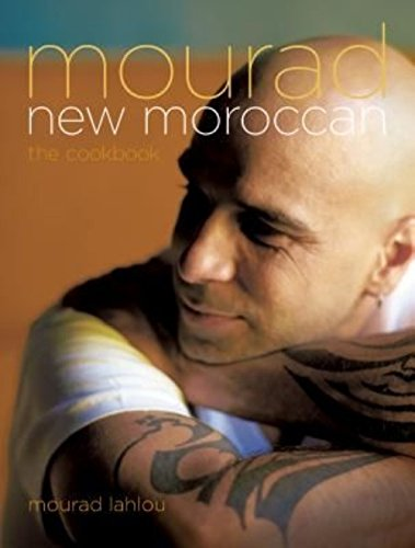 Mourad: New Moroccan (Last Of The Summer Wine Complete Collection)