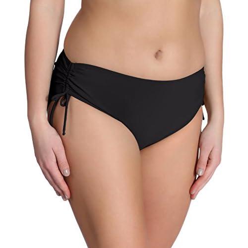 Merry Style Culotte Bikini de la Femme M30
